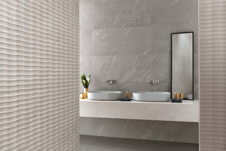 atlas concorde marvel stone cardoso elegant mosaico bacchetta. Black Bedroom Furniture Sets. Home Design Ideas