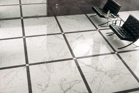 Atlas Concorde Marvel Floor Design