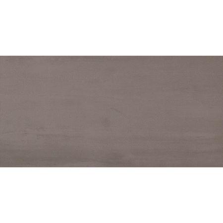Arty Charcoal 40x80 (8ARA) 40x80 Керамическая плитка.