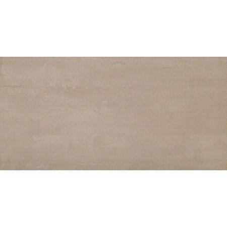 ARTY Malt 40x80