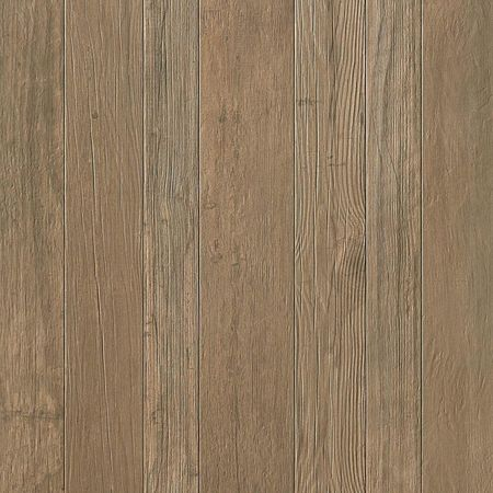 Axi Brown Chestnut 60 LASTRA 20mm