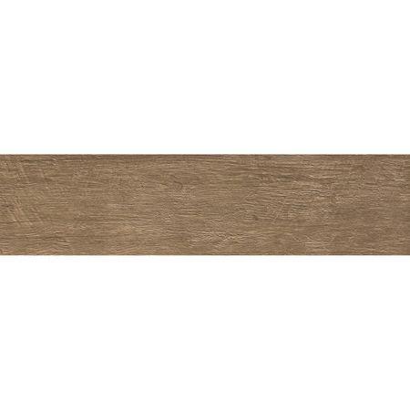 Axi Brown Chestnut Strutturato 22.5x90