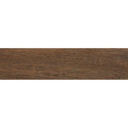 Axi Dark Oak Strutturato 22.5x90