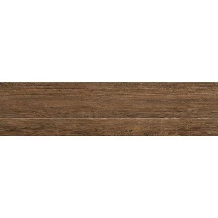 Axi Dark Oak Tatami 22.5x90