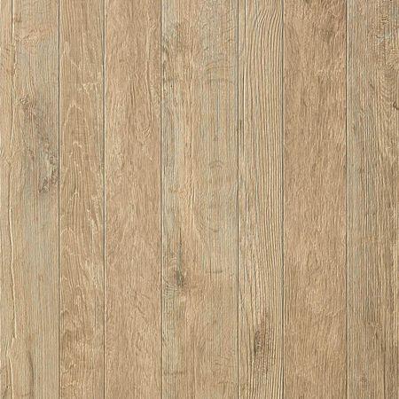 Axi Golden Oak 60 LASTRA 20mm