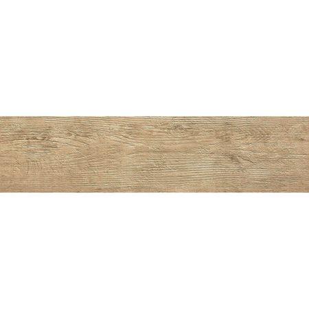 Axi Golden Oak Strutturato 22.5x90