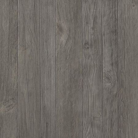 Axi Grey Timber 60 LASTRA 20mm