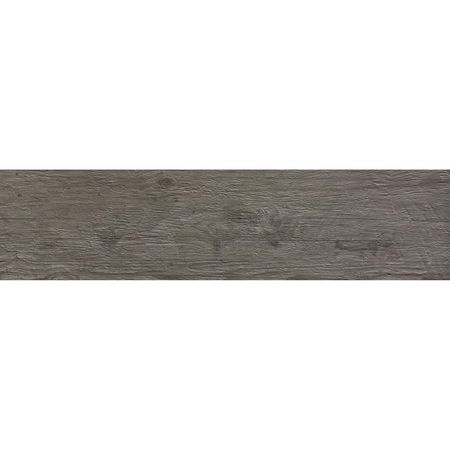 Axi Grey Timber Strutturato 22.5x90