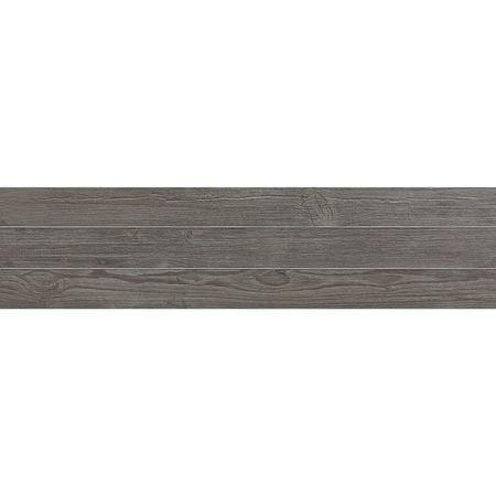 Axi Grey Timber Tatami 22.5x90