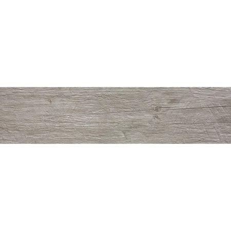 Axi Silver Fir Strutturato 22.5x90