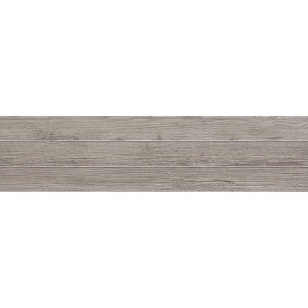 Axi Silver Fir Tatami 22.5x90