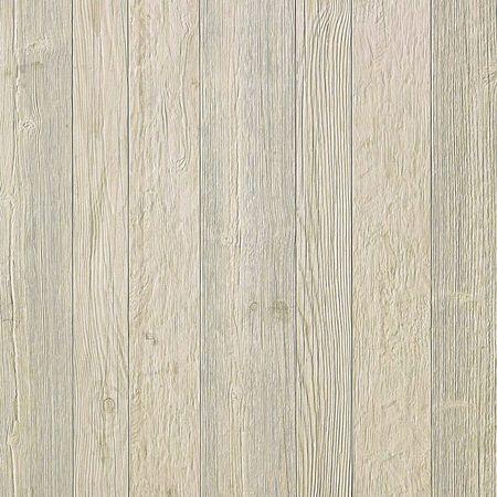 Axi White Pine 60 LASTRA 20mm