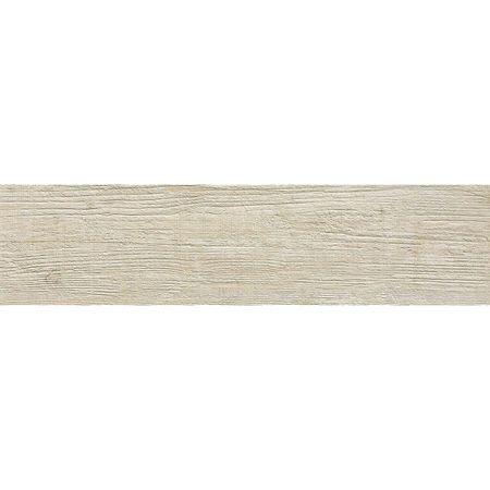 Axi White Pine Strutturato 22.5x90