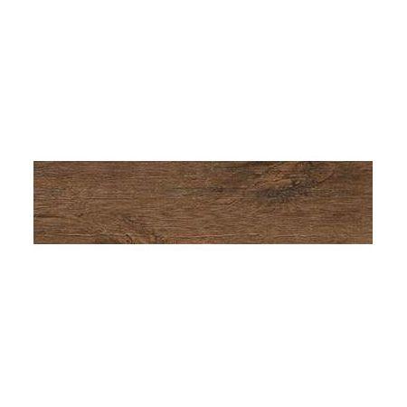Axi Dark Oak 22.5x90
