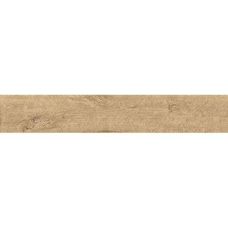 Axi Golden Oak 25x150