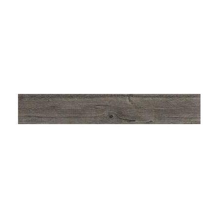 Axi Grey Timber 15x90