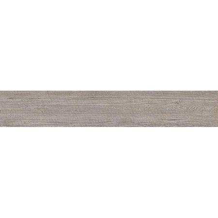 Axi Silver Fir 25x150