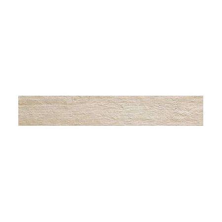 Axi White Pine 15x90