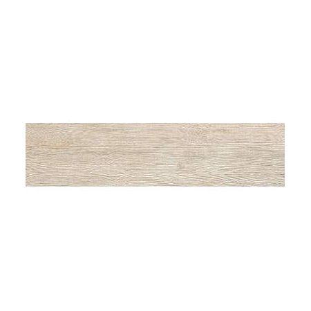 Axi White Pine 22.5x90