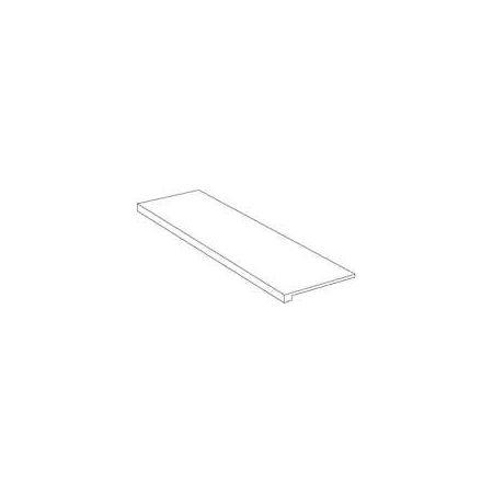 Axi White Pine Scalino 22.5x90