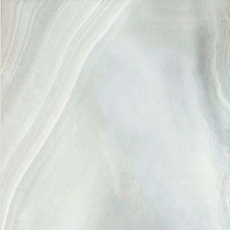 Alabastri Di Rex Smeraldo 80x80