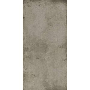 Taupe Natural R10 A+B 150x75