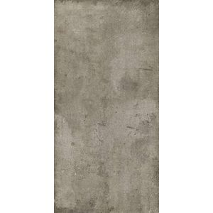 Taupe Natural R10 A+B 120x60