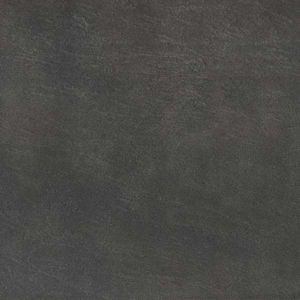 Ardesia Antracite Semi-Polished R10 A 60x60