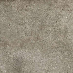 Taupe Natural R10 A+B 60x60