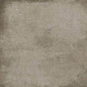 Taupe Natural R10 A+B 75x75