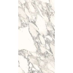 Arabescato Classico Polished 60x30