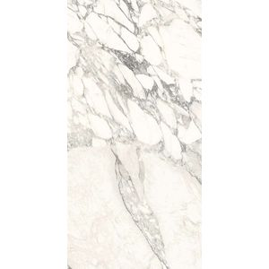 Arabescato Classico Polished 120x60