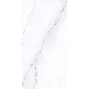 Calacatta Lincoln Polished 120x60