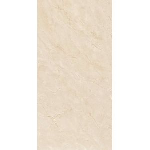 Crema Marfil Polished 120x60