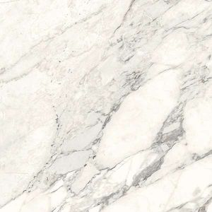 Arabescato Classico Polished 60x60