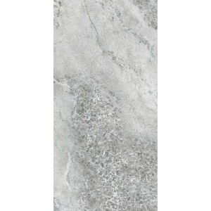 Crystal Grey Lucidato Shiny 300x150
