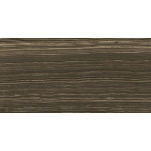 Eramosa Brown Lucidato Shiny 150x75
