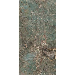 Amazonite Lucidato Shiny 75x37.5