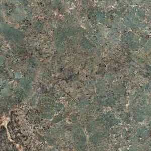 Amazonite Lucidato Shiny 75x75