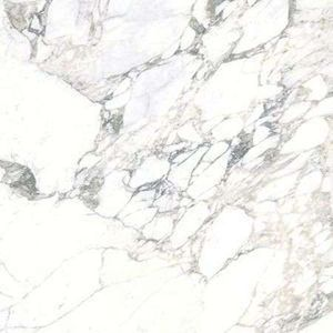 Arabescato Statuario Soft R9 100x100