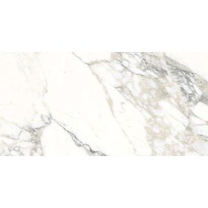 Arabescato Statuario Soft R9 75x37.5