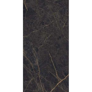 EPOQUE BLACK LAP 60X120