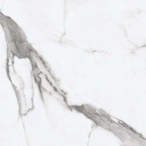 EPOQUE WHITE STATUARIO LAP 60X60