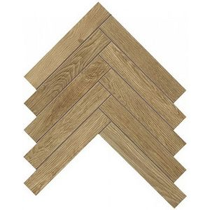 Arbor Natural Herringbone 36,2x41,2 (AN4B) 36,2x41,2 Керамогранит