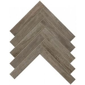 Arbor Grey Herringbone 36,2x41,2 (AN4D) 36,2x41,2 Керамогранит
