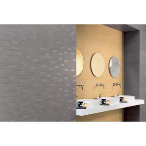 ARTY Charcoal Minibrick 30.5x30.5