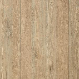 Axi Golden Oak 60 LASTRA 20mm
