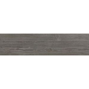 Axi Grey Timber Tatami 22.5x90