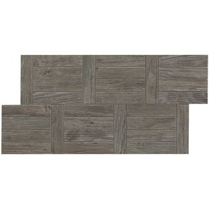 Axi Grey Timber Treccia 28x53