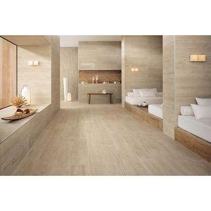 Axi White Pine Tatami 22.5x90
